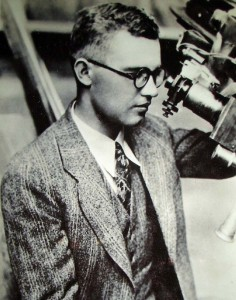 discovery_of_pluto_clyde_tombaugh