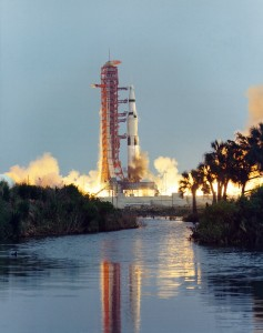 a13-launch
