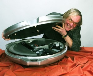 beagle_2_e_colin_pillinger
