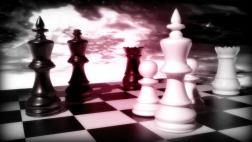chess-851253_1920-001