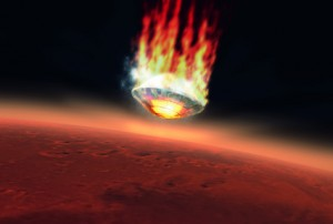 mars-express_beagle_art_atmosphereentry_1600x1078